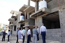 تحولات اساسی در روستاهای استان بوشهر در حال شکلگیری است
