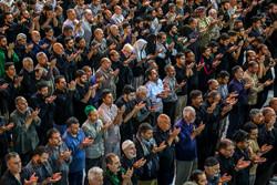 یک هزار نشست خانواده در سطح مدارس استان برگزار می شود