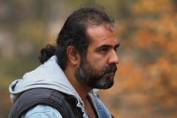 برزو نیکنژاد کمدی «باخانمان» را میسازد/ همکاری با نویسنده «هیولا»