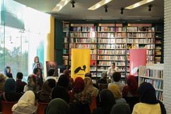 خطیبی: شاهکارهای ادبی جهان را فرم وزبانشان ماندگار کرده، نه محتوا