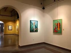 Iranian Academy of Arts