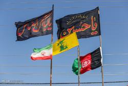 تدارک شبکه مستند برای اربعین حسینی