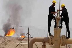 عرضه نفت در بورس، مستمر خواهد بود