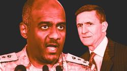 saudi spy
