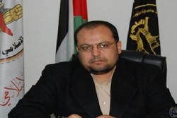 ملت فلسطین در برابر واقعیتهایی قرار دارد که آشکار شده است