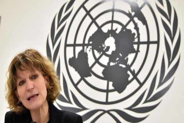 جنایت آمریکا در ترور «سردار سلیمانی» ناقض قوانین بینالملل بود