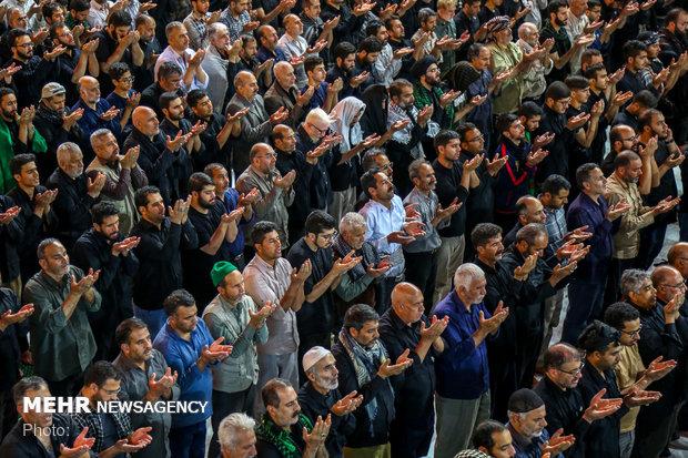 دانشگاه سمنان میزبان بیست و هفتمین اجلاس سراسری نماز میشود