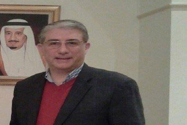 نضال السبع: محمد بن سلمان مستهدف من الاخوان المسلمين بقضية خاشقجي