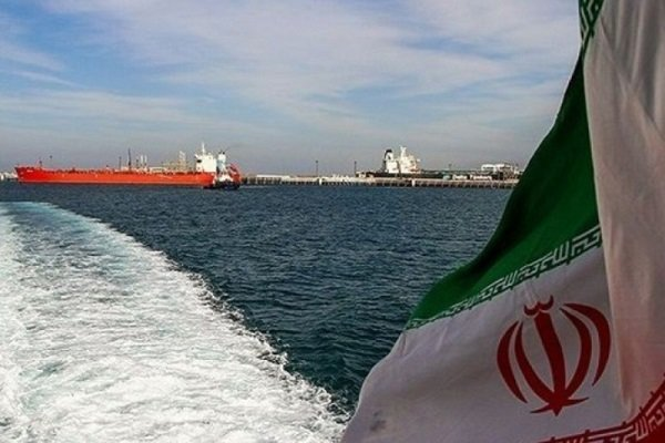 Foreign customers enabled to buy Iranian crude from Energy Exchange
