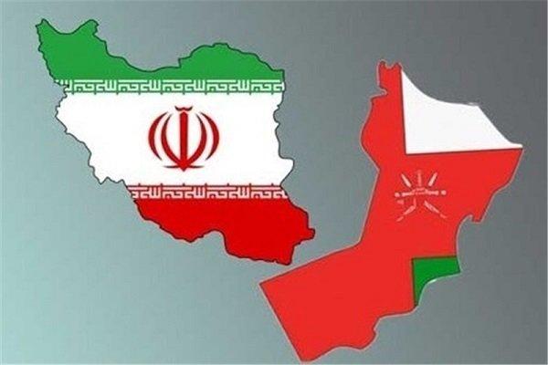 Iran-Oman economic ties to boost: Omani envoy