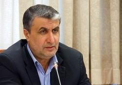عذرخواهی وزیر راه از مالکان پروژههای مسکن مهر