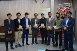 افغانستانیها در دوران دفاع مقدس همخون و برادر ایرانیها بودند
