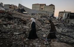 بحران دارویی در غزه به سختترین مراحل خود رسیده است