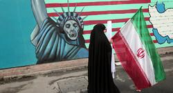 Iran - U.S.