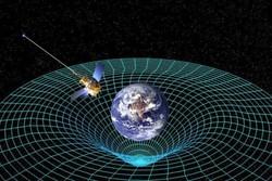 سند پدافند غیرعامل در حوزه فضایی تدوین می شود