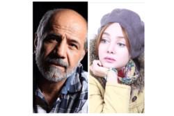 شهره قمر هم تئاتری شد/ «لاله زار، هتل کاتوزیان» در مهرگان