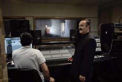 ساخت موزیک ویدیوی «یادگار سرو» برای بیماران ام اس