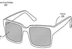 فیسبوک عینک واقعیت افزوده می سازد