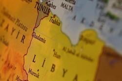 کنترل شهر مرزق به دست ارتش لیبی افتاد