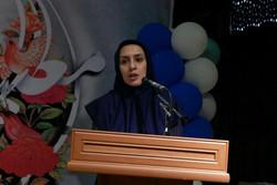 رویکرد شورای شهر قزوین حمایت از فعالیتهای فرهنگی و خوشنویسی است