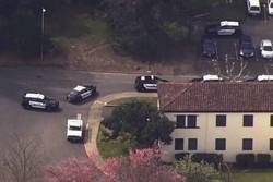 امریکہ میں ٹرک کی ٹکرسے3 لڑکیاں اور ایک خاتون ہلاک