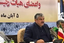 ۱۲۸۲تخت به تعداد تخت های آذربایجان غربی افزوده می شود