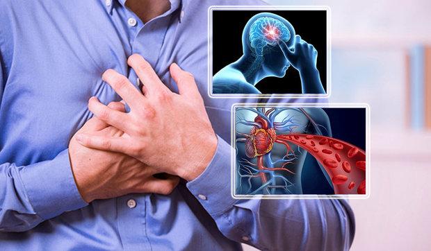 ماجرای کمبود باطری قلب/ واکنش وزارت بهداشت