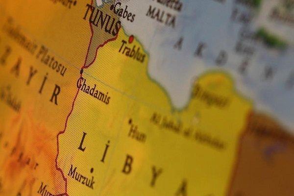 وفاة رئيس الوزراء الليبي السابق بسبب فيروس كورونا