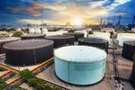 قیمت نفت رکورد جدیدی برای ۲۰۱۹ ثبت کرد