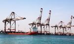Shahid Rajaei Port throughput reaches 50m tons in 8 months