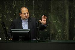 بازار ایران باید متکی به مهارت آموزی باشد