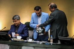 مجلس با کلیات طرح حمایت از کالای ایرانی موافقت کرد