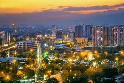 سبقت آذربایجان شرقی در مصرف آب و برق/صرفه جویی کلید عبور از بحران