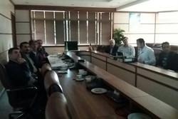 عملکرد جهادکشاورزی قزوین در مقابله با آنفلوآنزای طیور ارزیابی شد