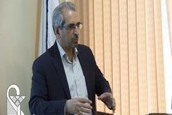 ثبت ۵۳ هزار مأموریت توسط مرکز فوریت های پزشکی خراسان جنوبی