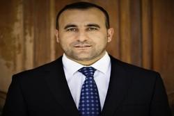 عمر رحمون: خيار التعاون السوري التركي مفتوح في إدلب