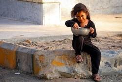 اختصاص بیش از یک میلیارد تومان اعتبار برای رفع سوءتغذیه کودکان