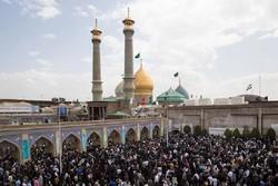 راهپیمایی جاماندگان اربعین  فردا ۷ صبح در تهران آغاز می شود