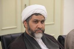 مجوز ۲۲۰ هیئت مذهبی بجنورد صادر شد
