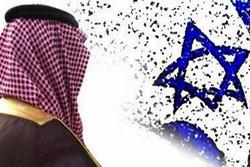 راز هروله اعراب برای عادی سازی روابط با تل آویو/ آرمان فلسطین زیر تیغ گیوتین سازش