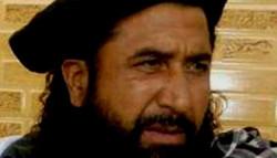 اگلے ہفتے قطر میں طالبان امریکہ مذاکرات میں ملا عبدالغنی شرکت نہیں کریں گے