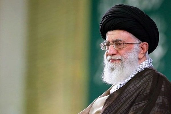 VIDEO: Leader says to Arbaeen pilgrims 'I wish I was with you!'