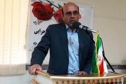 انقلاب اسلامی ایران درمسیر قیام عاشورا و نهضت حسینی شکل گرفته است