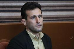 پیگیر عضویت یک ایرانی در کمیسیون ورزشکاران IOC هستیم