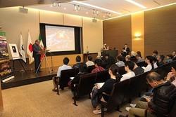 نشست تخصصی «از عاشورا تا اربعین» در ژاپن برگزار شد