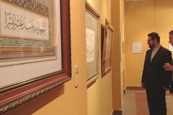 فرهنگستان هنر بهترین محمل برای بازشناسی میراث هنری است