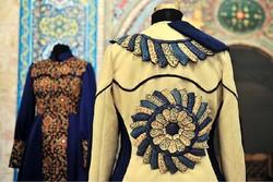 همایش بزرگ مد و لباس در اصفهان برگزار میشود