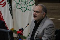 طرح ساماندهی محله نفرآباد در جنوب تهران نهایی شد