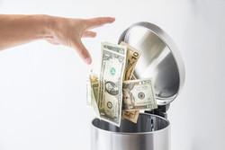 ۵اشتباه رایج در طراحی بنر تبلیغاتی که بودجه شما را به باد میدهد