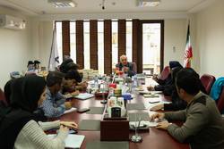 جزئیات انهدام و بازداشت اعضای شبکه تکثیر کتابهای غیرقانونی